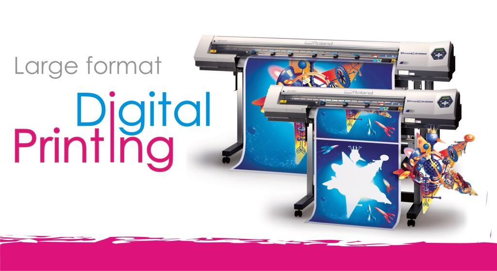Digital Printing Graphic Design Colour Domain